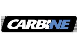 carbine_logo