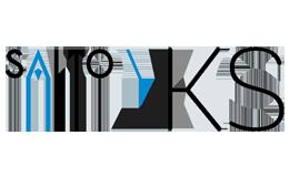 salto_ks_logo