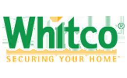 whitco_logo